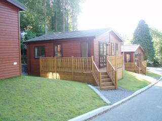 Wyndham_Lodges_007_5925.jpg
