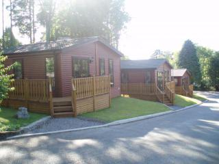 Wyndham_Lodges_009_3819.jpg